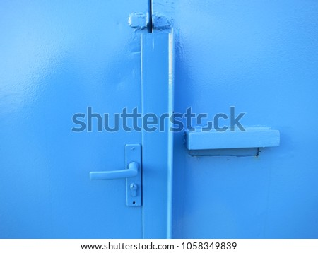 Letterbox Stock Images Royalty Free Images Amp Vectors