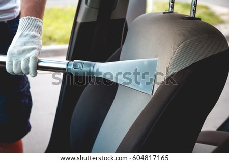 car vacuum stock images royalty free images vectors shutterstock. Black Bedroom Furniture Sets. Home Design Ideas