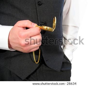 Как носить воска
