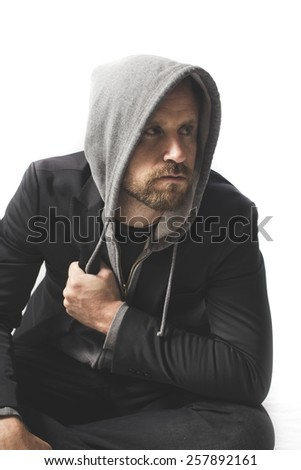 Exuding exude stock photos, images, & pictures | shutterstock