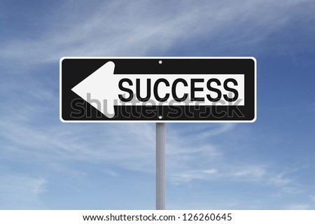 A modified one way sign on Success