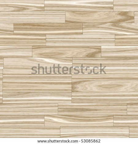 A more modern style of lighter colored wood grain texture that tiles seamlessly as a pattern. - stock photo