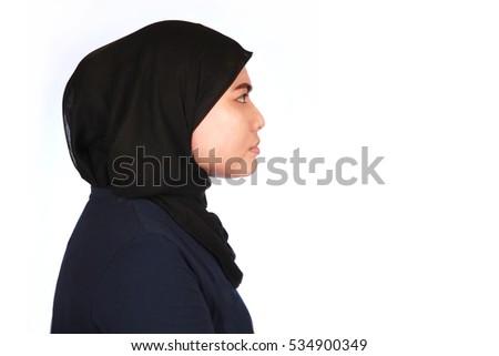 peel muslim Jual peel off nail polish skine87,kutek muslimah,cukup kelopek tanpa aseton ,peel off nail polish dengan harga rp 37000 dari toko online skine87 online store, kota.