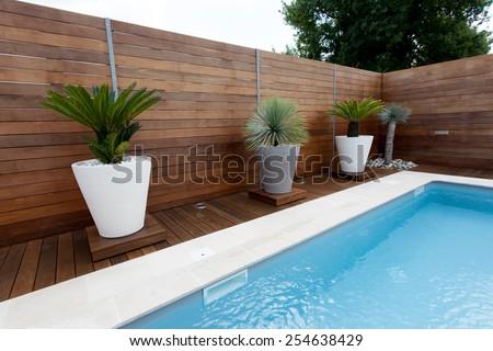 heating white radiator radiator flower window stock photo 193198235 shutterstock. Black Bedroom Furniture Sets. Home Design Ideas