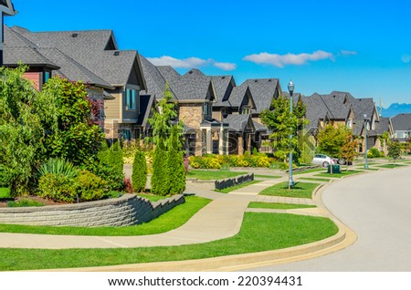 Neighborhood Stock Images Royalty Free Images Vectors