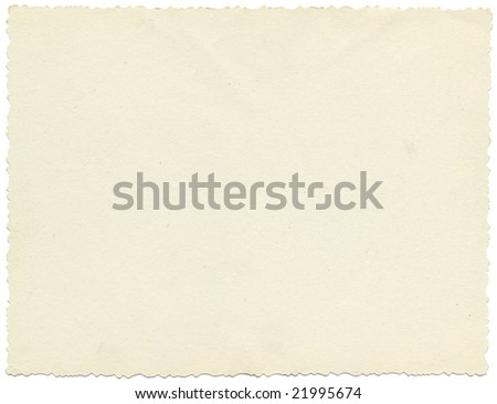 a photo of vintage aged background - paper - stock photo