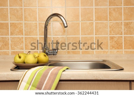 does granite countertops stain 2 days