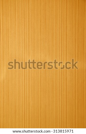 A plywood background