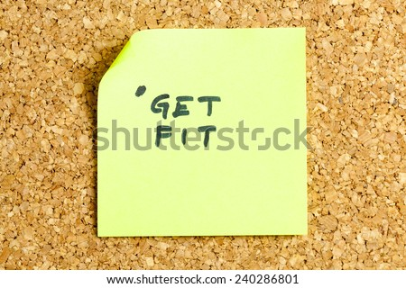 A Post-it note (or sticky note) is a small piece of paper with a re-adherable strip of glue on its back, made for temporarily attaching notes to documents and other surfaces.