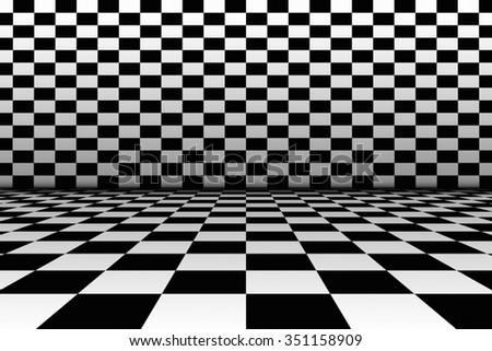 Wooden checker board wooden checkerboard in - Checkerboards Stock Photos Images Amp Pictures Shutterstock