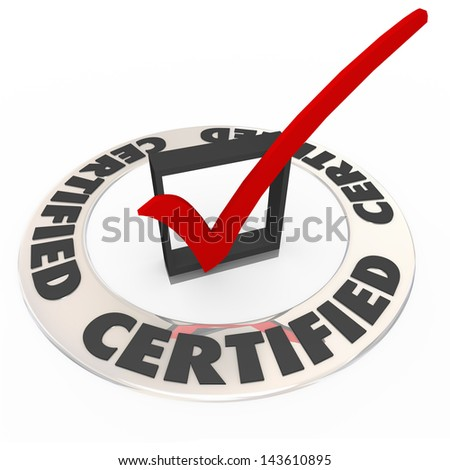 Mrv Fee Receipt Excel Excellent Word Check Mark Box Approval Stock Illustration  Invoice Software For Pc Excel with How To Do A Receipt Excel A Ring With The Word Certified And A Red Check Mark In A Box To Illustrate Proof Of Payment Receipt Pdf