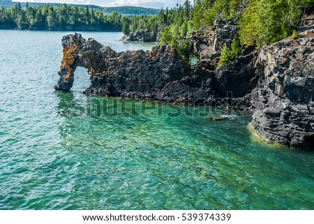 Thunder Bay Ontario