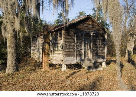 https://thumb7.shutterstock.com/display_pic_with_logo/196297/196297,1209036718,7/stock-photo-a-run-down-wood-shack-deep-in-the-back-woods-of-marion-county-south-carolina-11878720.jpg
