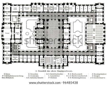 Stock images royalty free images vectors shutterstock for Cout plan architecte