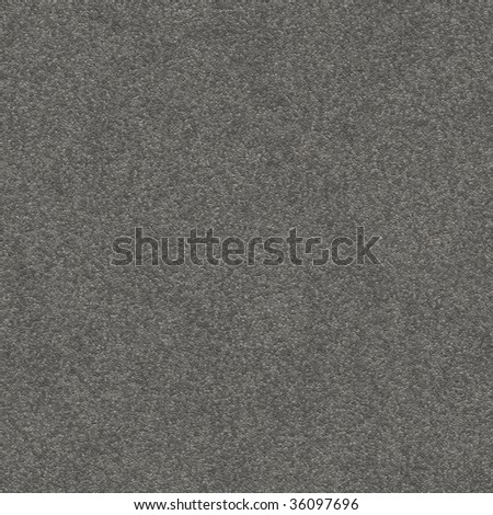 A seamless texture. Illustration of - stock photo