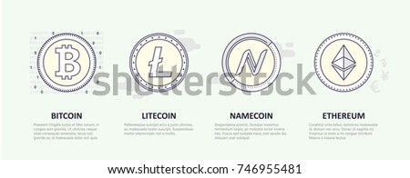 Innovative Medical Practices LLC - Namecoin Cryptocurrency
