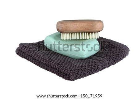 mens grooming stock images royalty free images vectors shutterstock. Black Bedroom Furniture Sets. Home Design Ideas