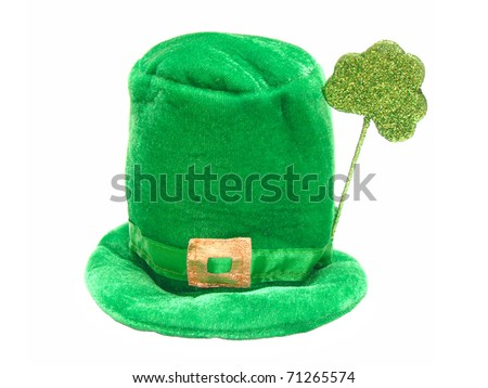 saint patrick jewish singles Know about lives of some of the most famous and popular spiritual & religious leaders this day in history  saint patrick (romanian,northern  saint george.