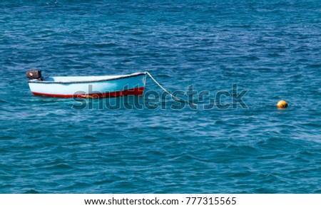 Shutter Island Channel  Catch Up