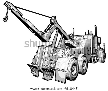 Coloring Page Squirrel Sitting On Oak 700069162 additionally Black Graphic Truck furthermore Stock Photo Cityscape Pencil Drawing further Excavator Black White Illustration 515513347 besides Truck Sketch Drawing. on stock illustration truck sketch hand drawings vector car
