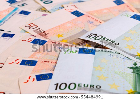 the euro as a common currency essay College essay writing service should asean countries adopt a common currency like euro why do you think soreq: 2000 wordspurchase the answer to view it  to get a paper from our company based on the above instructions, place an order with us now.