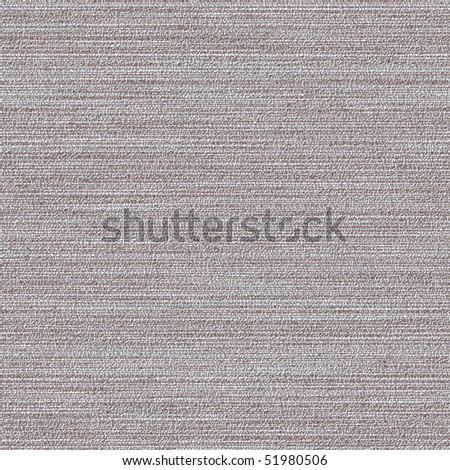 A sparkling silver glitter texture that tiles seamlessly as a pattern in any direction. - stock photo