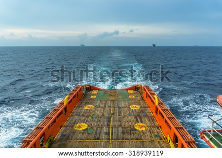 Ocean Going Ship Stock Photos Images Amp Pictures
