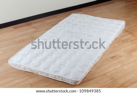 how to make mattress higher
