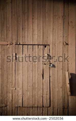 Wooden Traps Stock Images, Royalty-Free Images & Vectors ...