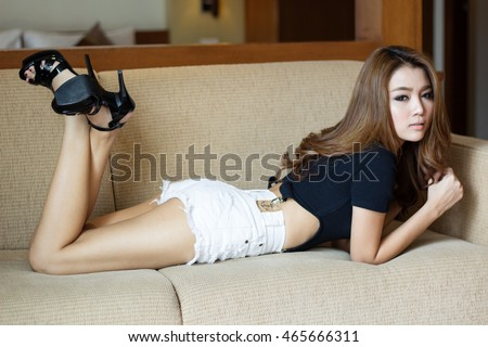 tazzilla s portfolio on shutterstock