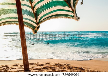 stock-photo-a-view-of-the-mediterranean-