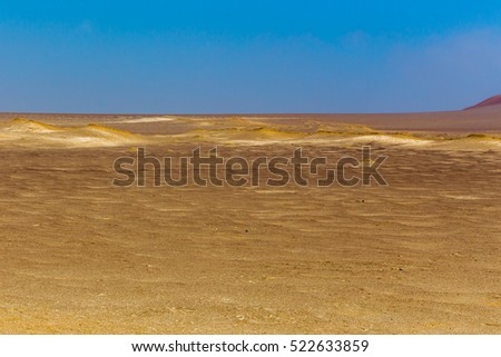 Desert Mirage Stock Images, Royalty-Free Images & Vectors ...