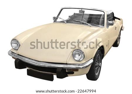 60s car stock images royaltyfree images amp vectors