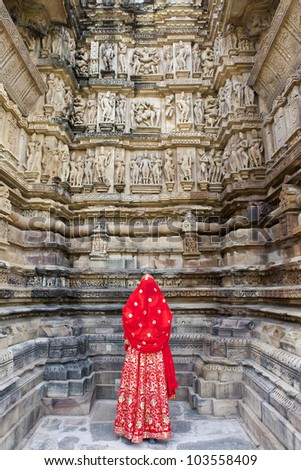 Status of Women in Ancient India