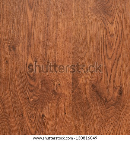 A wood texture from a floor. - stock photo