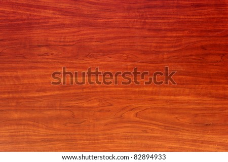 A wooden brown background usable like a texture