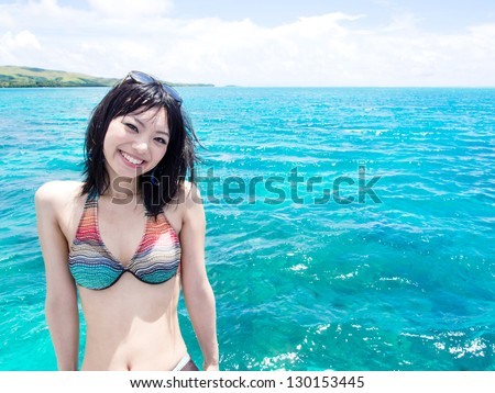 best vacations to find single women