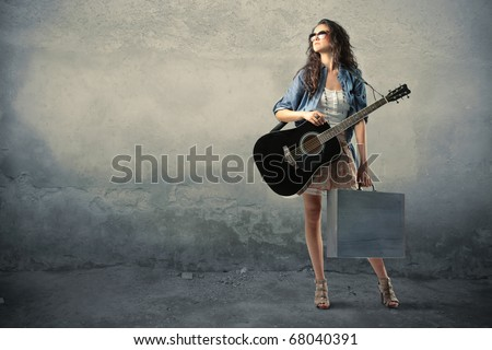 rock stream single hispanic girls Spanish names are used in spain and other spanish it is possible that two or more names merged into a single form means rock in basque armando m.