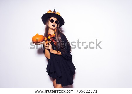 Bitch Stock Images, Royalty-Free Images & Vectors ...