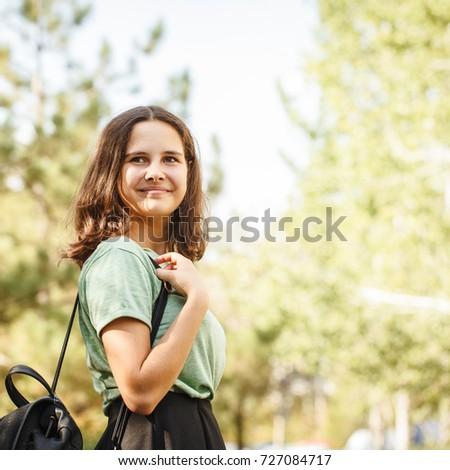 What turns on a teenaged girl, linda palisades park slut trophy whitehead wife