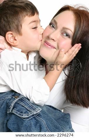 фото мать соблазнила сына