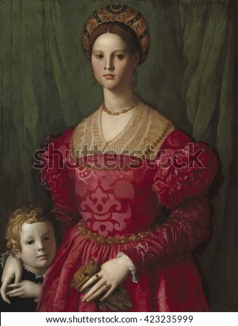 renaissance man and renaissance women Renaissance portraiture to the social status and expectations of women in an   men of the italian renaissance viewed women as a tool to display wealth and.