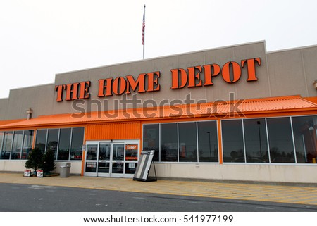 home depot snohomish depot stock images royalty free images amp vectors 270