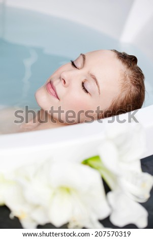 Stock photos royalty free images vectors shutterstock for Absolute bliss salon