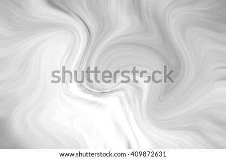 abstact texture marble background