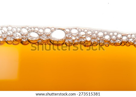 Abstract, alcohol, background. - stock photo