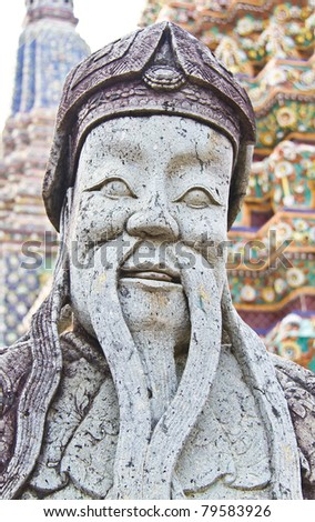 abstract, ancient, antique, architecture, art, artistic, asia, a