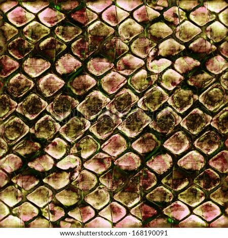 Abstract art highly detailed textured grunge background - stock photo