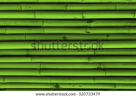 Abstract Art Wall Advertising Color Interiors, Backgrounds & Textures - stock photo