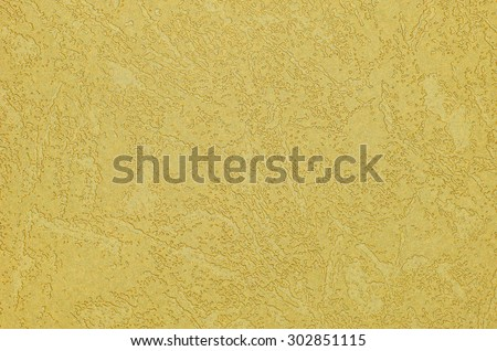Abstract art with embossed and textured surface / Textured surface / Great for murals, wallpaper or texture background
